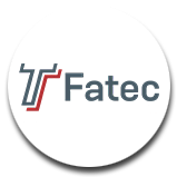 Palestra_Fatec