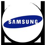 Palestra_Samsung